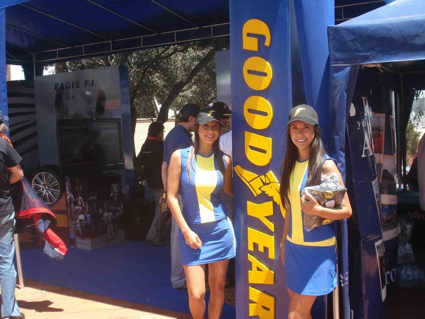 Goodyear3